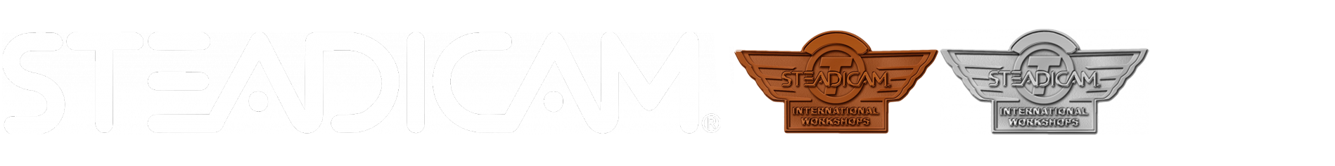 steadicam-logos1